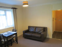 Recently Refurbished 1 Bedroom Flat to Rent Wembley Park HA9 £1150 Per Month Available 10th March