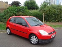 WANTED - Car up to £500 in Derby ***I will buy within 1 hour *** CASH WAITING