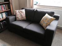 DFS Bloom Sofa Bed