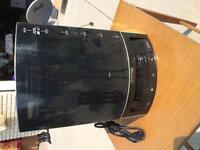 Bionnaire Cool Mist Humidifier