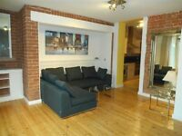 Stunning 2 double bedroom apartment - Viewing highly recommended