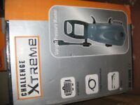 Challenge Xtreme Pressure Washer 2200 watt