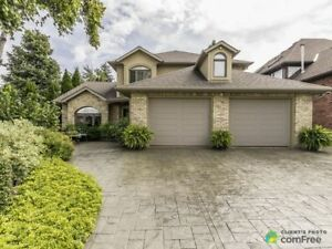 $1,099,900 - 2 Storey for sale in Stoney Creek