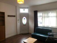 1 bedroom in Glendore, Salford, M5 (#894277)