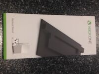 XBOX ONE Vertical Stand BRAND NEW IN BOX