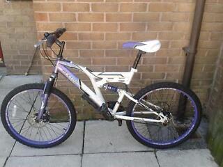 Dunop Bike