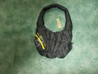 DKNY Ladies Shoulder Bag