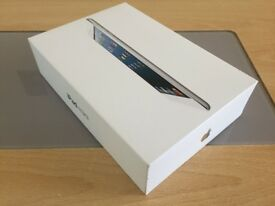 Apple iPad Mini 16GB WiFi BOX