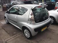Peugeot 107 1.0 *** ONLY 32,000 MILES! ***