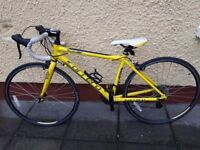 Carrera junior racer in original condition