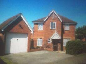 3 bed semi-detached house to rent , Brill Place, Bradwell Common, Milton Keynes, Bucks MK13 8LT