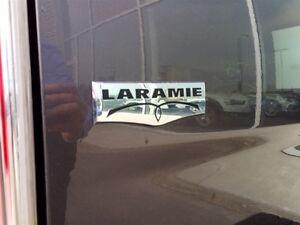 2014 Ram 1500 Laramie, NAVI, BOARDS, TONNEAU Regina Regina Area image 8