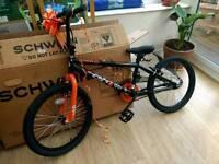 Brand new Westbeach Vexed BMX