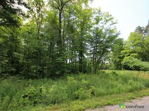 $675,000 - Residential Lot for sale in Innisfil