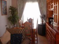 LAST MINUTE BARGAIN NEW YEAR IN COSTA BLANCA FROM 29TH DEC FOR 6 PERSON 3 BED HOUSE