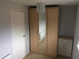Spare Room to Rent in Taverham