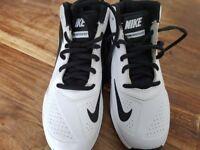 NEW - Kids Nike trainers UK 1