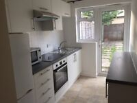 Central Cheltenham, cosy 4-bed house,suit family/sharers,new kitchen,gas c/h,great value!
