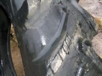 13.6 x 38 tractor tyre