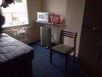Three bedroom flat - Located in Walthamstow