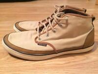 Jack&Jones shoe size 9