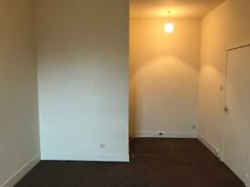 One bedroom, unfurnished flat in Blantyre, Glasgow - just £295 pm!