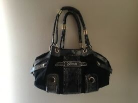 Guess handbag/New