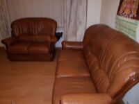3 BED HOUSE IN WHITELY NEAR JAGUAR WHITLEY AND UK MAIL