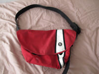 Crumplet Camera Bag - see photos