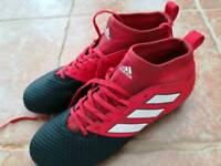 Adidas ACE 17 Primemesh Football Boots
