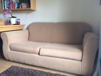 A great SOFA BED