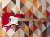Fender Duo-sonic 2017 *NEW*