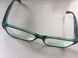 New Coach Women's Glasses
