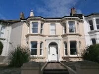 One Bedroom Flat in a sought after location, Brighton.