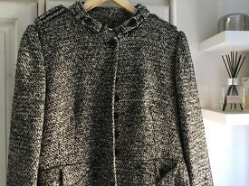 Karen millen New Jacket size 16