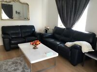 1 bedroom in a family flat share - Hanger lane / Park Royal