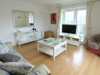 ***JUST AMAZING *** 1 BED FLAT WITH PRIVATE ACCESS TO THE CANAL ***