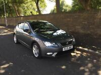 Seat Leon 1.6 TDI SE FSH 2 Keepers Free Roadtax