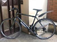 £110 Marin Fairfax specialist bike (Bicycle) £110