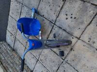 Razor Rip Rider 360 tricycle for sale