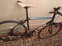 Trek Road Bike - 1.1 C H2 One Series