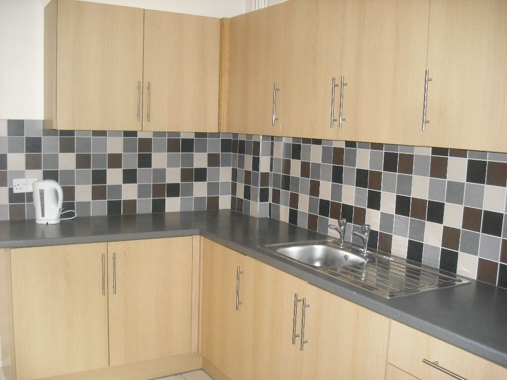 STUDENT HOUSE TO LET AVAILABLE 01.09.2017 ONLY £1200 PCM