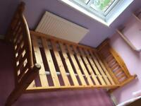 L Shaped Bunk Beds