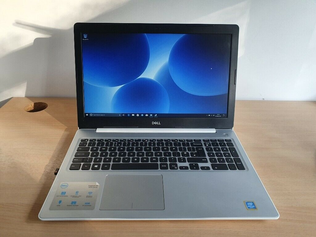 Dell Inspiron 15 5000 ! | in Doncaster, South Yorkshire | Gumtree