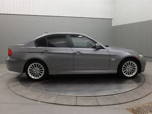 2011 BMW 328I XDRIVE TOIT CUIR West Island Greater Montréal image 4