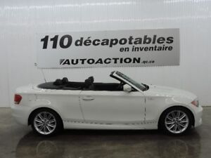 2012 BMW 1 Serie 128i M-PACKAGE