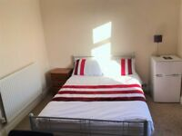 BEAUTIFUL ROOM AVAILABLE INCLUSIVE OF ALL BILLS