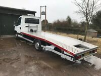 ANGUS CAR TRANSPORT SERVICE AND RECOVERY SERVICE