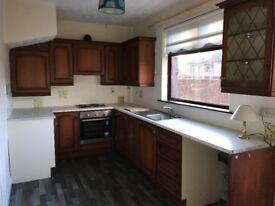 3 Bed - End House in Edenderry Park, Banbridge