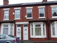 FLATS AND ROOMS TO LET, DSS AND BOND SCHEME ACCEPTED IN MOSTON,MANCHESTER